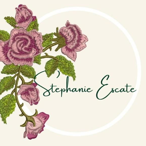 stephanieescate